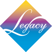 Legacy Resort Group